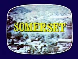 Somerset tv show photo
