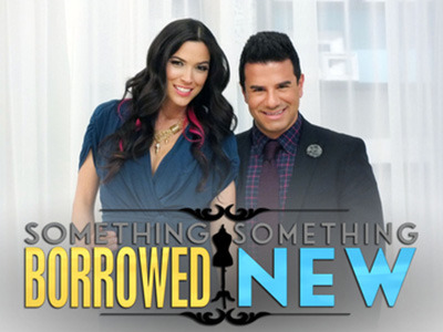 Something Borrowed, Something New tv show photo