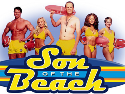 Son of the Beach tv show photo