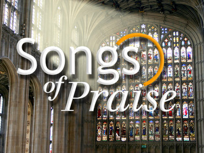 Songs of Praise (UK)