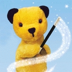 Sooty & Co (UK) tv show photo