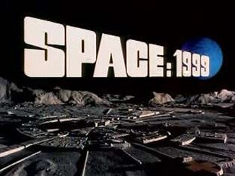 Space: 1999 (UK)
