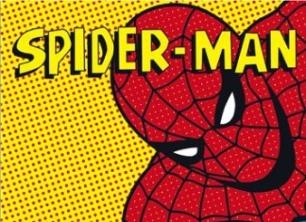 Spider-Man (1967) TV Show