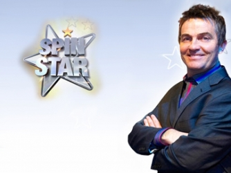 Spin Star (UK) tv show photo