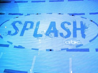 Splash tv show photo