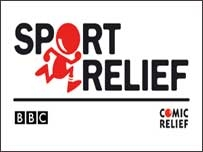 Sport Relief 2004 tv show photo