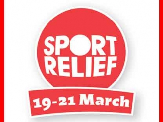 Sport Relief 2010 tv show photo