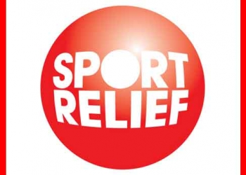 Sport Relief (UK) tv show photo