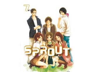 Sprout (JP)