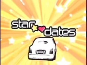 Star Dates tv show photo