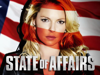 State Of Affairs tv show photo