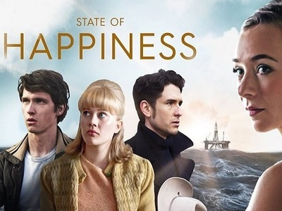 State of Happiness tv show photo