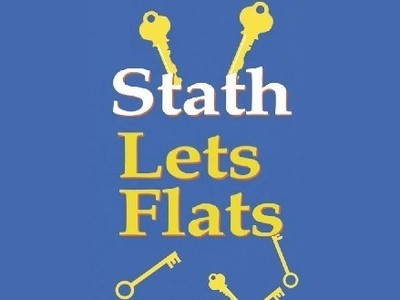 Stath Lets Flats (UK)