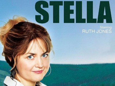 Stella (UK) tv show photo