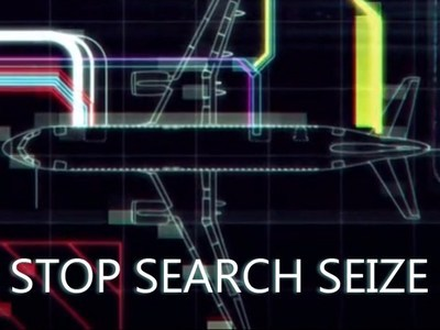 Stop, Search, Seize (UK)