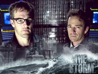 The Storm tv show photo