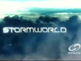 Stormworld (CA) tv show photo