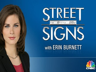 Street Signs tv show photo