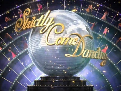 Strictly Come Dancing (UK)