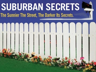 Suburban Secrets tv show photo
