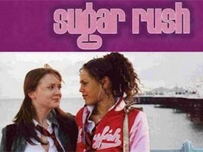 Sugar Rush (UK)