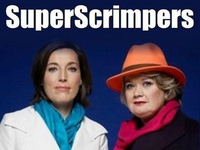 Superscrimpers (UK)