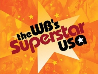 Superstar USA