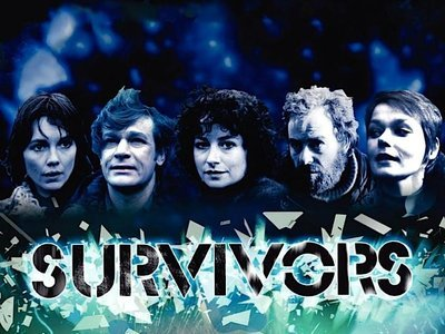 Survivors (UK) (1975)