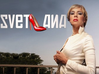 Svetlana tv show photo