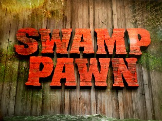 Swamp Pawn tv show photo