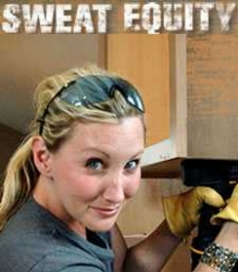 Sweat Equity tv show photo