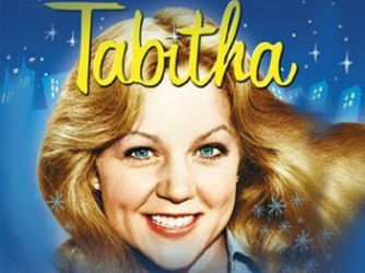 Tabitha tv show photo