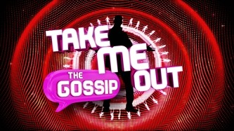 Take Me Out: The Gossip (UK)