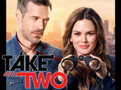 Take Two TV Show