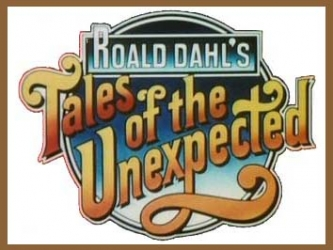 Tales of the Unexpected (UK) tv show photo