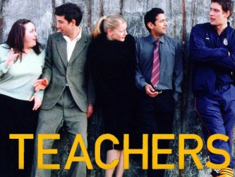 Teachers (UK)