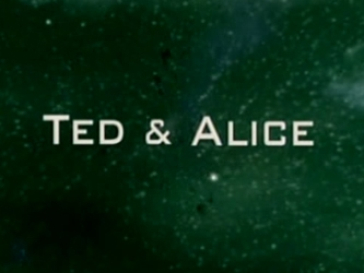 Ted and Alice (UK)