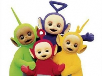 Teletubbies (UK)