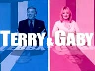 Terry & Gaby (UK) tv show photo