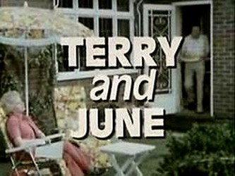Terry And June (UK) tv show photo
