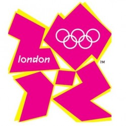 The 2012 Summer Olympics (UK)
