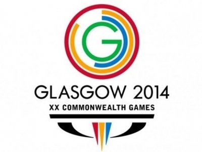 The 2014 Commonwealth Games (UK)