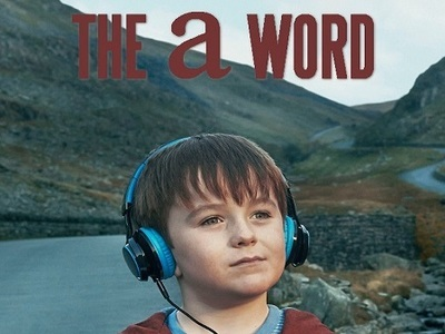 The A Word (UK)