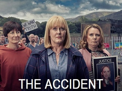 The Accident (UK)