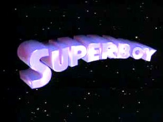The Adventures of Superboy (1966) tv show photo