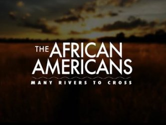 The African Americans: Many Rivers to Cross tv show photo