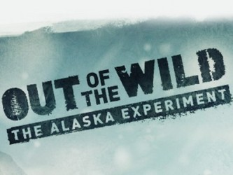 The Alaska Experiment tv show photo