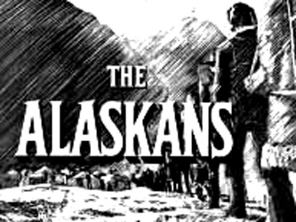 The Alaskans tv show photo