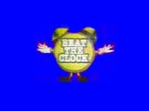 The All New Beat the Clock tv show photo