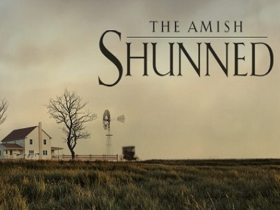 American Experience: The Amish Shunned